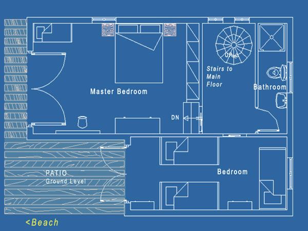 Mediterranean Modular Home Plans Building Plans Rotary Phase Converter ...